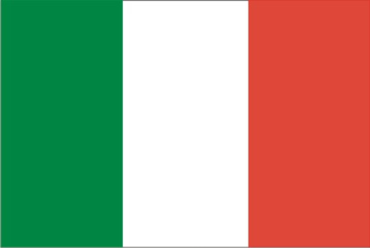 Aura Italia